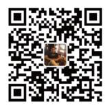 ABUIABAEGAAg3MOP1wUoi-2O_QIw-gI4-gI